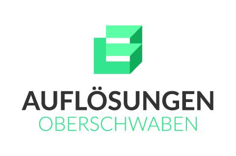 Auflösungen Oberschwaben Logo